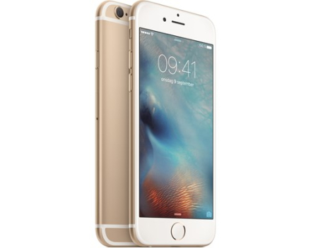 Apple Iphone 6S (MKQV2QN/A)