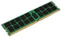 Processor Kingston KSM26RS8/16MEI