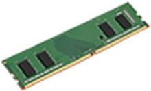 Processor Kingston KCP426NS6/4