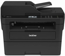 Monochrome Laser Printer Brother MFCL2730DWYY1 30 ppm 64 MB WIFI