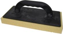 Fliserensebræt 14 x 28 cm, opskåret