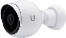 Ubiquiti Unifi Video Uvc-g3-pro Valvontakamera