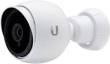 Ubiquiti Unifi Video Uvc-g3-af Valkoinen
