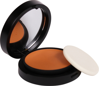 Mineral Radiance Crème Powder Foundation 7g Youngblood Foundation