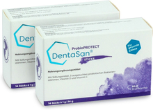 DentaSan® ProbioPROTECT