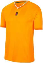 Nike Court Breathe Slam T-Shirt Herren XL