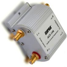 Jenving Supra Ags-10k