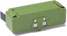Irobot Roomba Battery E5/i7 Tilbehør Til Støvsuger