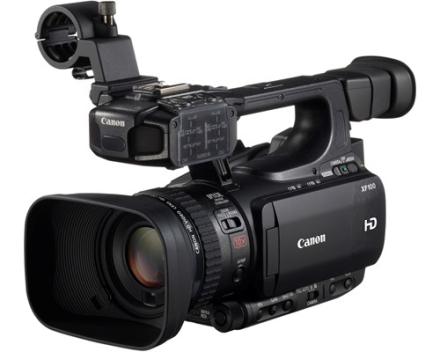 Canon XF100 (4889B004)