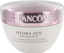 Kjøp Lancôme Hydra Zen Neurocalm Cream, 50ml Lancôme Dagkrem Fri frakt