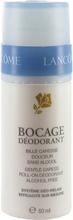 Lancôme Bocage Roll-On Deodorant, 50ml Lancôme Deodorant