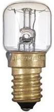 AIRAM Ugnslampa, 15 Watt 6435200001948 Replace: N/AAIRAM Ugnslampa, 15 Watt