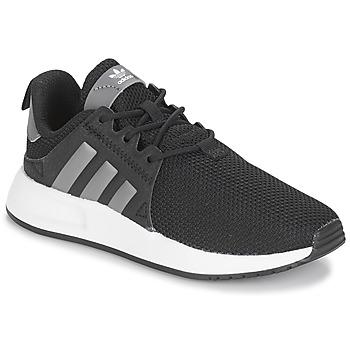 adidas Sneakers X_PLR C adidas - Spartoo