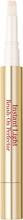 Clarins Instant Light Brush-On Perfector, 02 Medium Beige Clarins Concealer