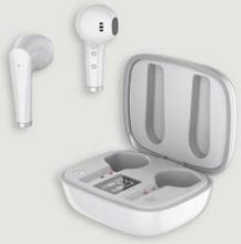 Celly Fuz1 True Wireless Headset Dro