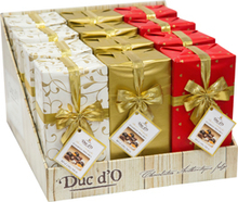 Duc dO Praliner Lyx inslagen mixade