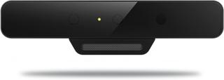 BlasterX Senz3D Webbkamera