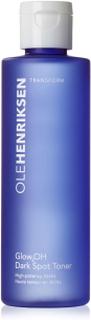 Ole Henriksen Glow2OH Dark Spot Toner, 190 ml