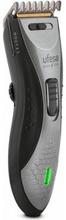 Sladdlös Trimmer UFESA CP6550 0,8 mm Svart Grå