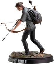 The Last of Us Part 2 Figur Ellie w/bow