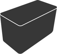 Cane-line Trekk nr.19 - Passer til Drop kjøkken enkel modul u/ vegg