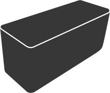Cane-line Trekk nr.13 - Passer til 3 pers.sofa