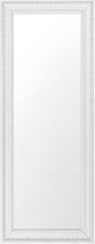Peili 50x130 cm valkoinen VERTOU