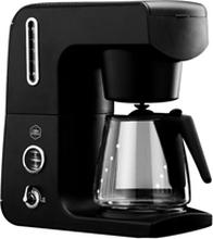 OBH Coffee Maker Legacy Intensive 2401