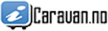 Truma kondensator Saphir
