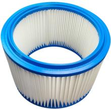 Filter til Festool SRM 45 støvsuger