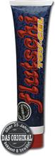 Flutschi Toy-gel - 200 ml