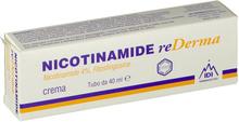 Nicotinamide reDerma Creme
