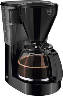 Melitta Easy kaffemaskine sort