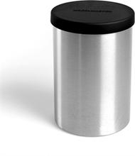 Moccamaster opbevaringsboks til kaffe - 500 g