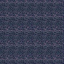 Apilainen panama kangas Sininen-violetti-vihreä