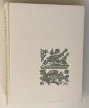 Stora Kokboken. Hushållets uppslagsbok i alla matfrågor