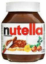 Ferrero Nutella 750 g
