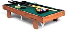 Poolbord LTH II