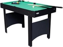 Poolbord UCLA II