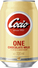 Cocio One 18 x 33 cl