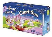 Capri-Sun Alfedrik 10 x 200 ml
