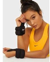 Nike Wrist weights 1LB/0,45KG