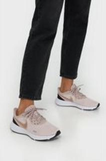 Nike Wmns Nike Revolution 5 Neutrale løbesko Rose