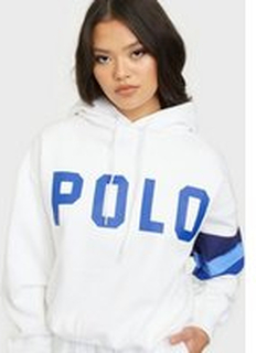 Polo Ralph Lauren Polo Relaxed Hoodie