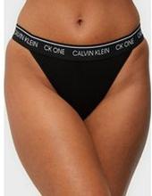 Calvin Klein Underwear Brazilian Brazilians Black