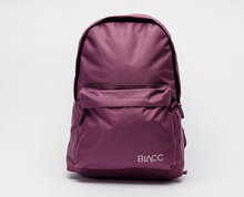 Jr Nico Backpack