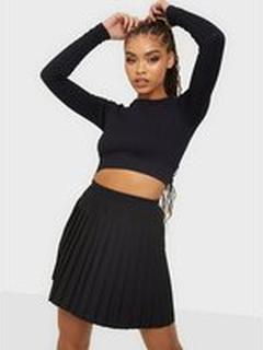 Missguided Tennis Skirt