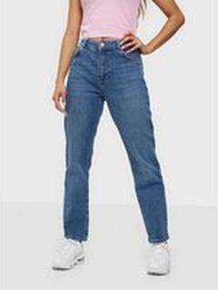 Vero Moda Vmcarla Hr Reg Straight Jeans ST339