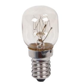 Uunin lamppu 25W E14
