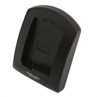 Laturi 5701 Sony NP-BN1